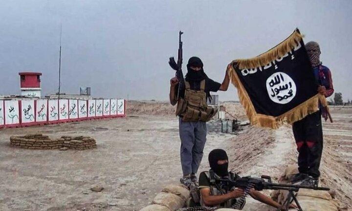 احتمال انجام حملات جدید در عراق توسط داعش وجود دارد
