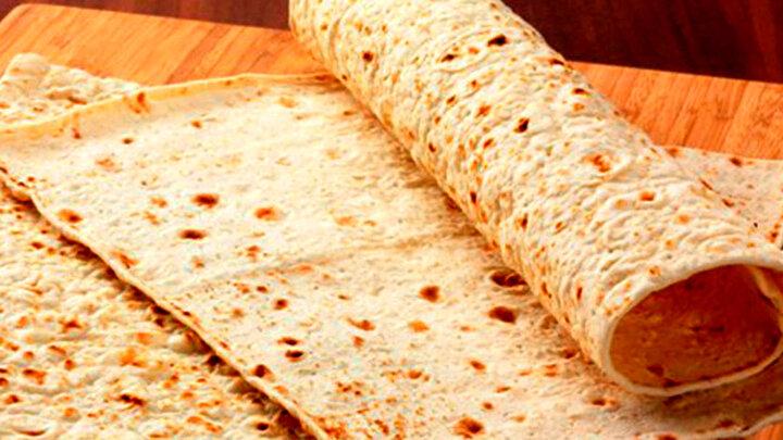 دولت فعلا برنامهای برای تغییر قیمت نان ندارد