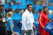 عدم آمادگی قهرمان دومیدانی ایران برای المپیک