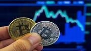 قیمت ارزهای دیجیتالی در ۱۳ اردیبهشت