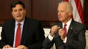 واکنش کاخ سفید به گزارشها درباره تبادل زندانیان ایران و آمریکا