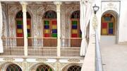 ۴ میلیارد تومان بودجه برای حوزه پژوهشی وزارت میراث فرهنگی تعیین شد