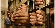 افشاگری جنایات امارات در زندانهای سری در یمن