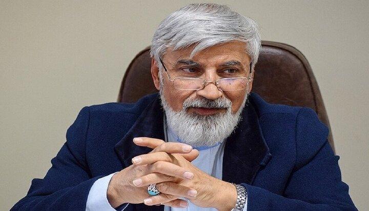 اصولگرایان برای انتخابات ۱۴۰۰ آماده همکاری با آیتالله رئیسی هستند