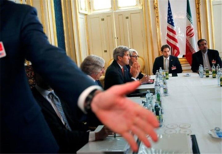 اخبار متناقض از دور سوم مذاکرات وین