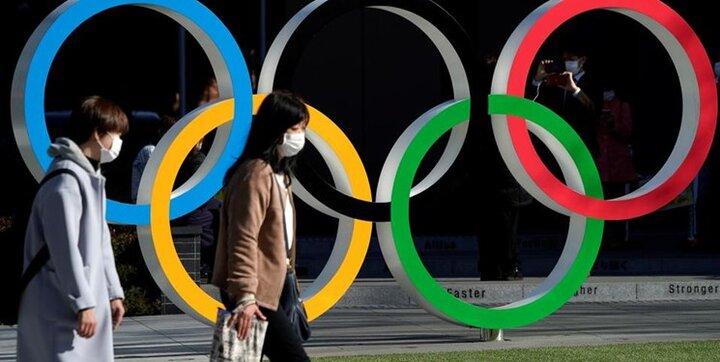 پزشک و پرستار داوطلب برای کمک رسانی رایگان به المپیک