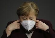 پایان دوران 16 ساله صدر اعظمی مرکل در آلمان