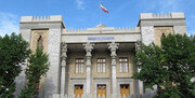 بررسی دلیل فوت کارمند سفارت سوئیس