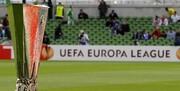 فینال لیگ اروپا با حضور تماشاچیان برگزار می شود