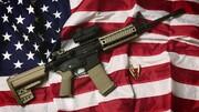 آمار بالای خشونت مسلحانه در آمریکا