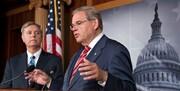 مخالفت دموکرات ها از بازگشت آمریکا به برجام