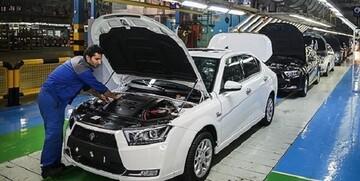 نوسانات نرخ ارز تاثیری بر قیمت خودرو ندارد