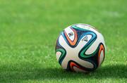 محرومیت سنگین در انتظار ۳ باشگاه معروف اروپایی