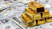سقوط قیمت طلا و ارز تا کجا ادامه دارد ؟