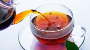 این نوشیدنی محبوب آلزایمر را از شما دور میکند