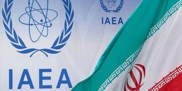 حصول توافق در خصوص برجام را به تصمیمگیری در تهران منوط کرده است