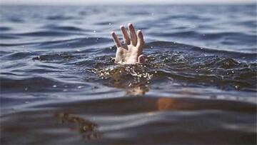 کشف جسد یک زن در سد مهاباد