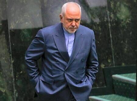 تقلا برای ریکاوری انتخاباتی ظریف پس از «خطای بزرگ»