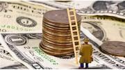 اثر کاهش نرخ دلار بر شاخص بورس