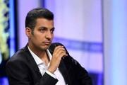 تاخیر در پخش امشب برنامه عادل فردوسیپور