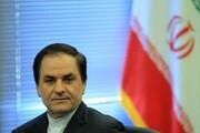 وزیر صمت به دیار پانزده خرداد سفر می کند