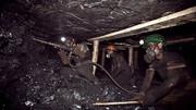 جسد 2 معدن کار محبوس در معدن زغال طزره پیدا شد + فیلم