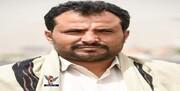 هشدار استاندار یمن درباره بها دادن به القاعده