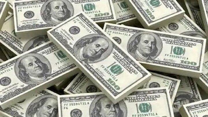 افزایش نرخ رسمی ۲۸ ارز
