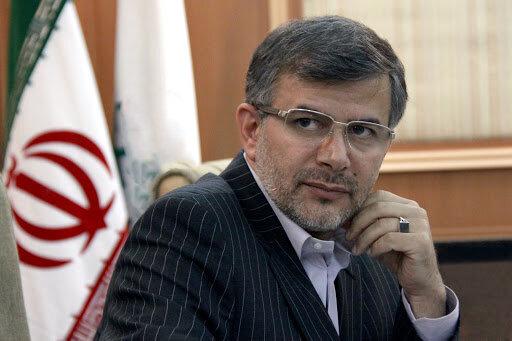 بزرگترین موقوفه انقلاب اسلامی در شهرری به ثبت رسید + جزئیات
