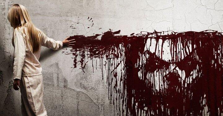 رصدی بر فیلمهای واقعا ترسناک