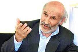 سیدمحمدحسین میرابوالقاسمی دار فانی را وداع گفت