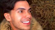 قتل جنجالی جوان 20 ساله اهوازی  + عکس