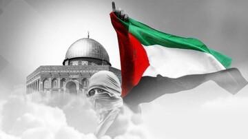 رژیم صهیونیستی در آینده نزدیک نابود خواهد شد