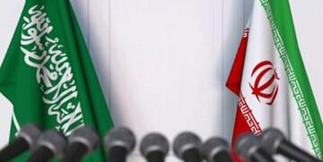 هدف گفتوگوهای تهران و ریاض کاهش تنشها در منطقه است
