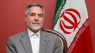 کشور با توانمندی سیدابراهیم رئیسی شاهد تحولی عظیم خواهد بود