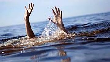 مرگ پدر پسری در رودخانه بهمن شیر + جزئیات