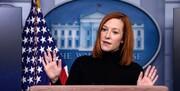 شرط جدید آمریکا برای برداشت تحریم ها
