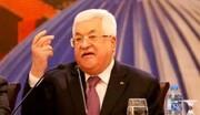 جامعه جهانی مسئول ممانعت از تجاوزات اسرائیل است