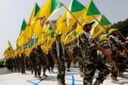 ملت عراق بخش محوری در مقابله با رژیم اسرائیل خواهد بود