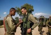 افزایش تجاوزات جنسی در واحدهای نظامی ارتش اسرائیل