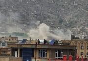 وقوع انفجارهای پیاپی درمنطقه شیعهنشین کابل