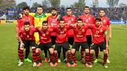 اعلام جوان ترین تیم لیگ قهرمانان آسیا