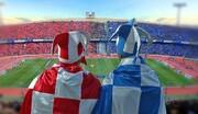 اعلام زمان دیدارهای استقلال و پرسپولیس در جام حذفی
