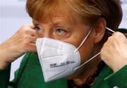مخالفت آلمان با پیشنهاد تعلیق حق انحصاری تولید واکسن کرونا