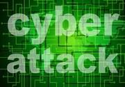 یکی از خطوط انتقال سوخت آمریکا هدف حمله سایبری قرارگرفت