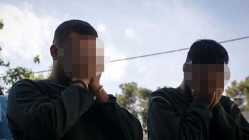 دزدان مزدا 3  در سایت های فروش ردیابی شدند