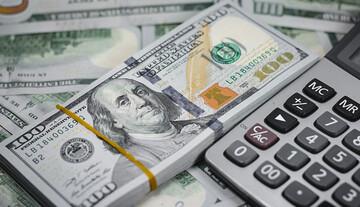 حرکت دلار در مدار مذاکرات سیاسی