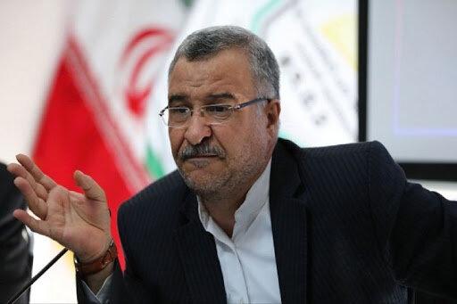 بهبود روابط ایران و عربستان به نوع رابطه جمهوری اسلامی و آمریکا بستگی دارد
