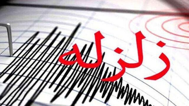 ترس از زلزله خواب از مردم گناوه ربوده است