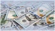 نرخ ارز اندکی افزایش یافت